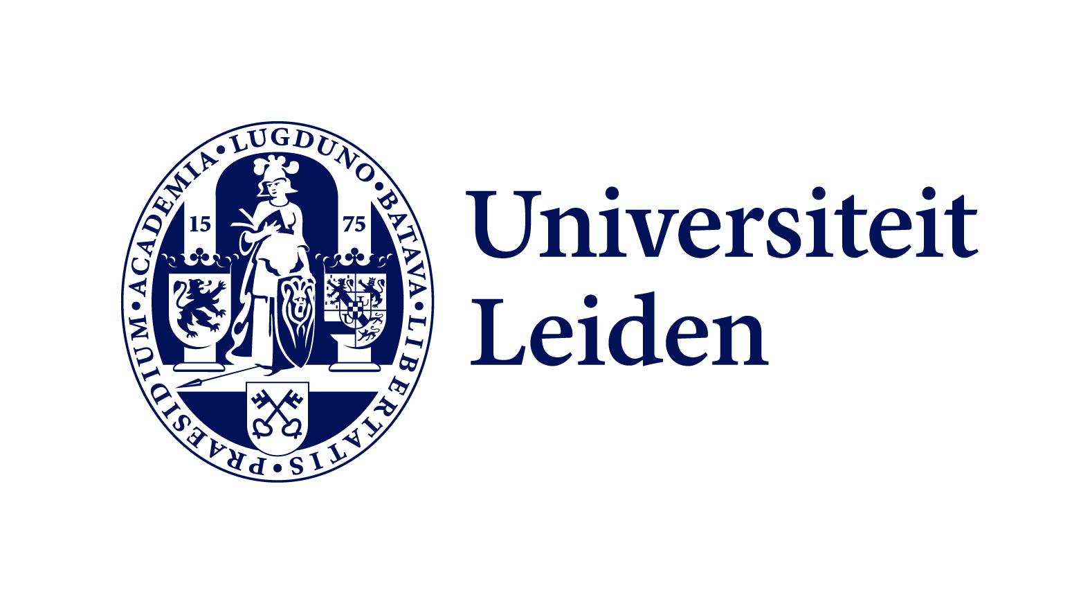 CVIS Universiteit Leiden HPC