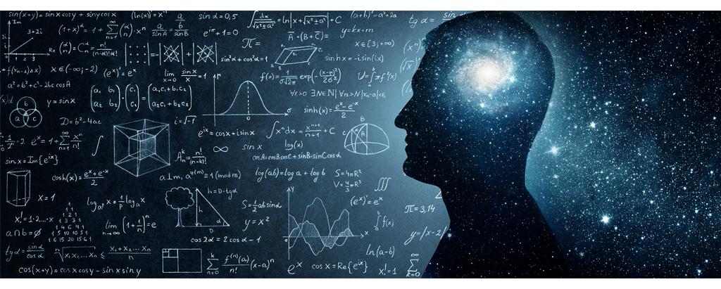 HIGH PERFORMANCE COMPUTING SCIENCE